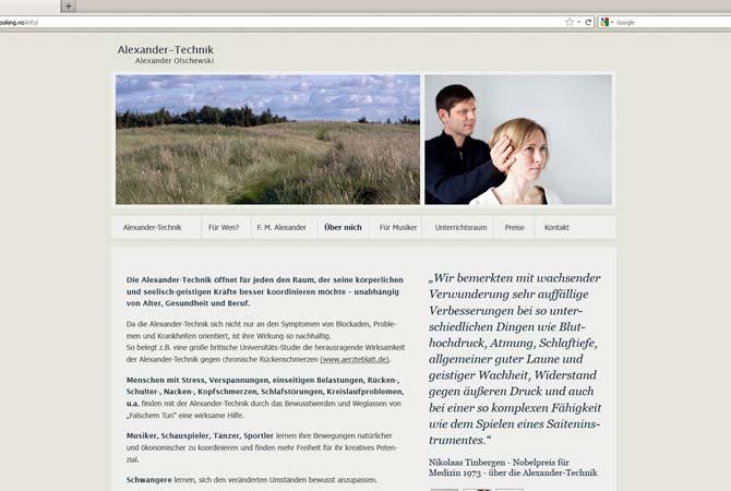 www.alexandertechnik-berlinmitte.de
