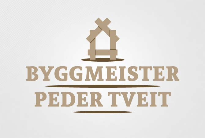 logo byggmeister tveit