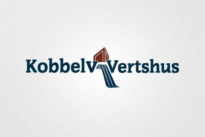 logo kobbelv vertshus