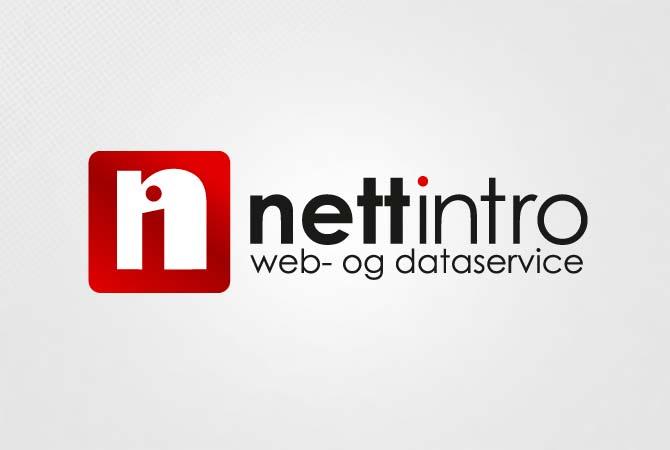 logo-nettintro