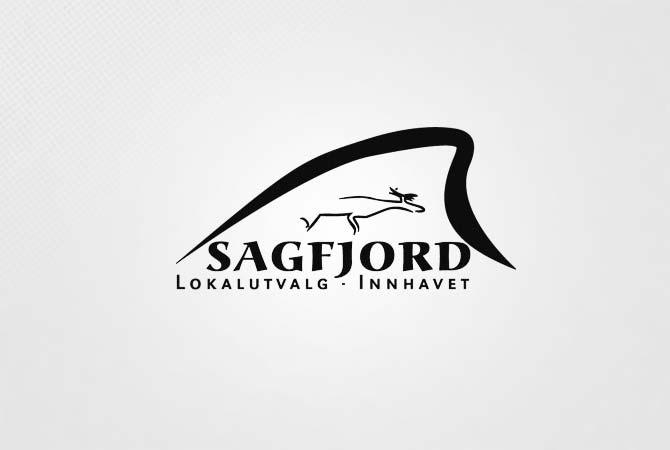 sLogo Sagfjord lokalutvalg Innhavet