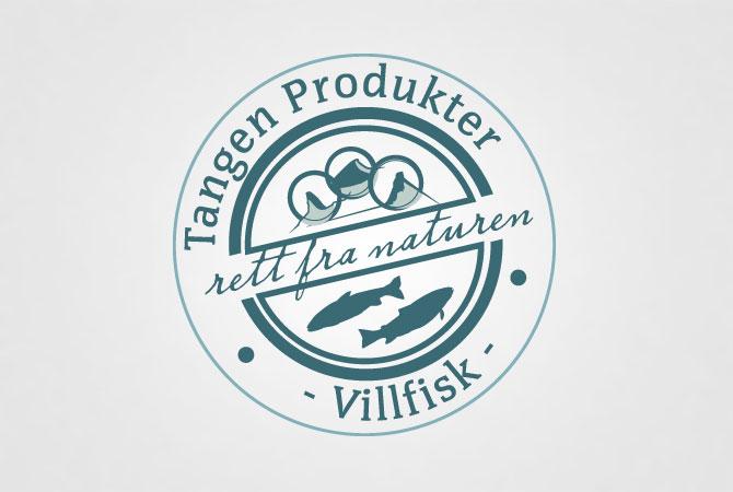 logo tangen produkter