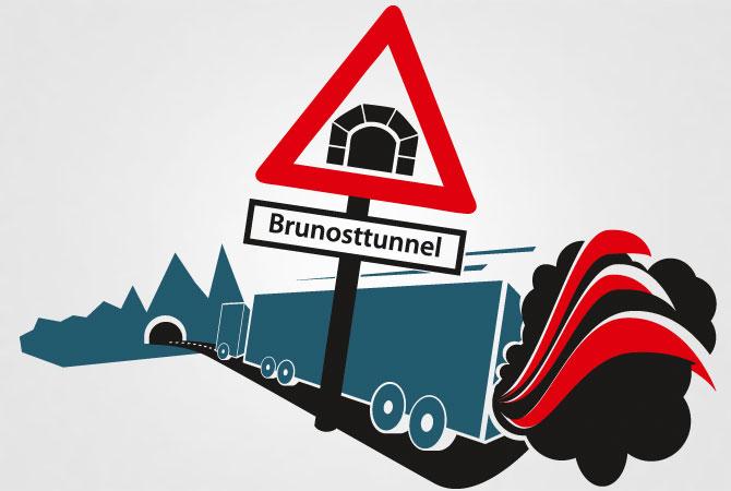 brunosttunnel-t-shirt