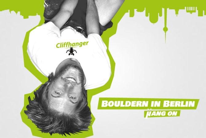 cliffhanger3
