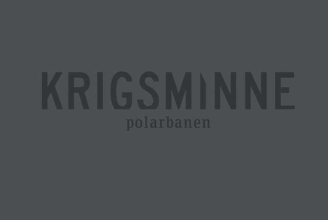 krigsminne-logo